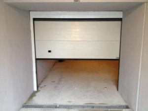 seksiyonel-garaj-fabrika-depo-kapisi-IMG_1410