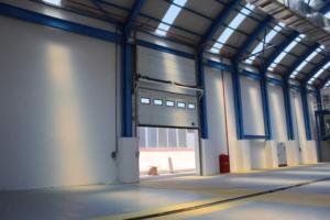 seksiyonel-garaj-fabrika-depo-kapisi-2-IMG_3776